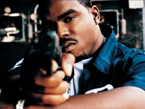 Rapper Daz Dillinger demands GTA V recall over unlicensed songs