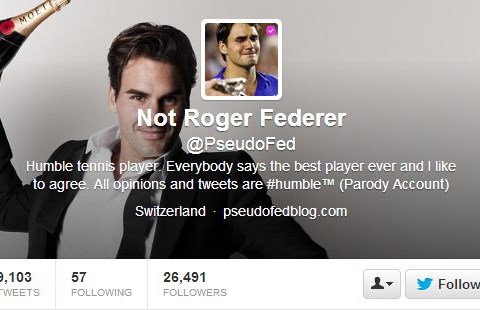 From @TweeterAlliss to @TheBig_Sam: The top 10 sporting parody accounts on Twitter