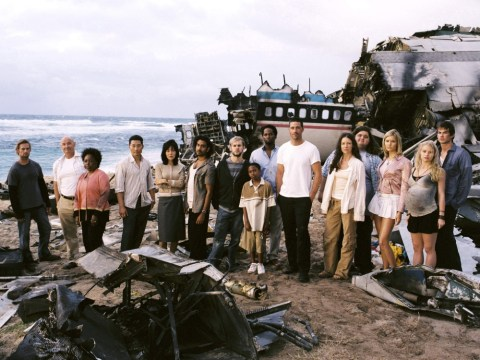 Lost reboot is likely, says former showrunner Carlton Cuse