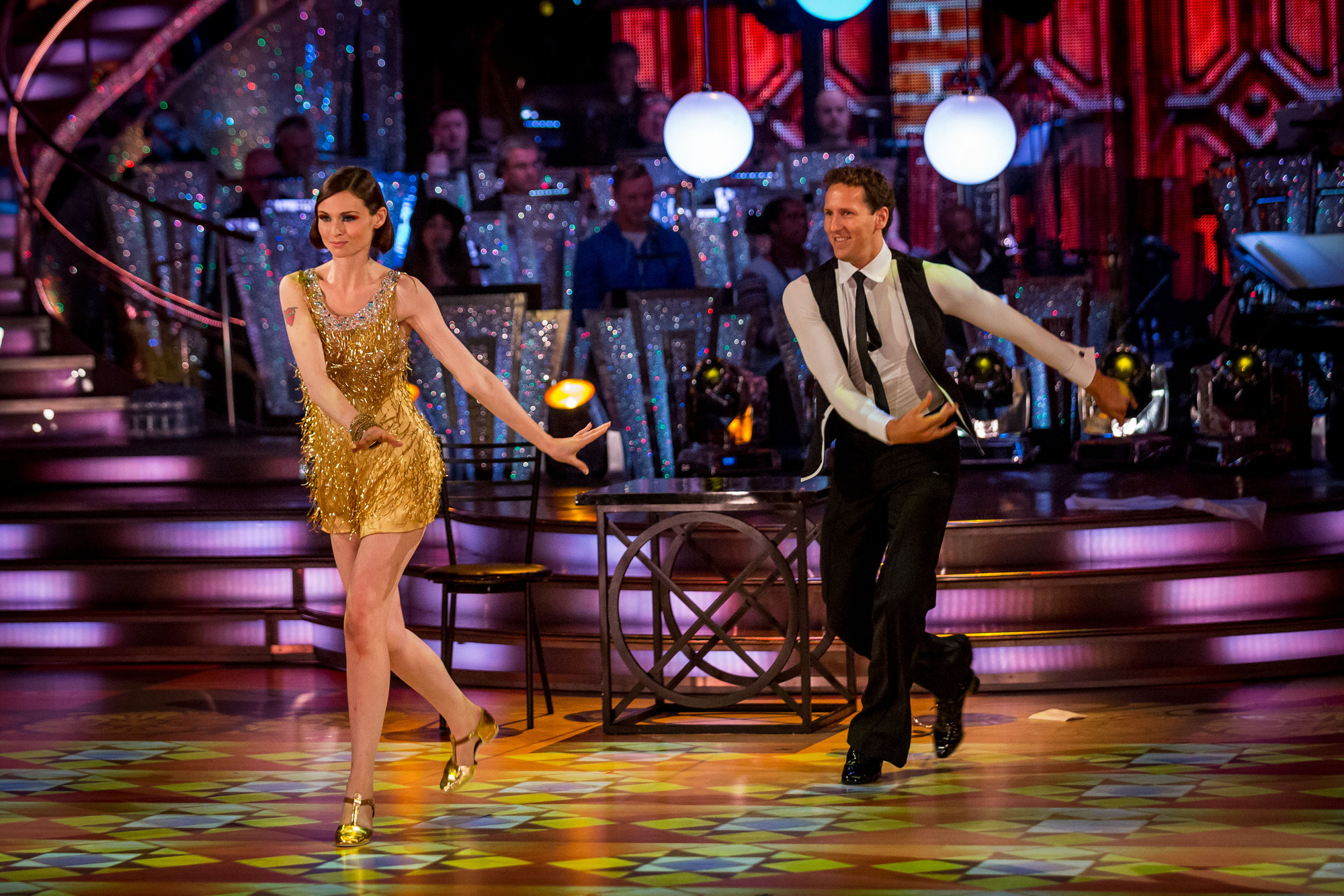 strictly-sophie-and-brendan