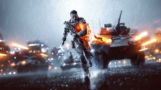 Battlefield 4 - have you lost confidence in DICE?