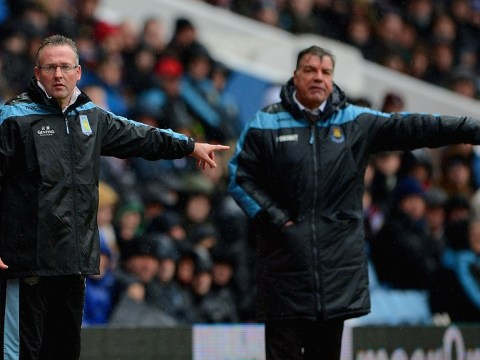 Why upwardly mobile West Ham will add to Aston Villa's problems