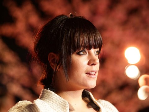 John Lewis Christmas Advert 2013: Lily Allen's Christmas number one odds slashed, but X Factor is still favourite