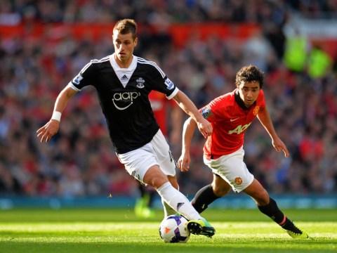 Morgan Schneiderlin could play for England, Southampton manager Mauricio Pochettino warns France