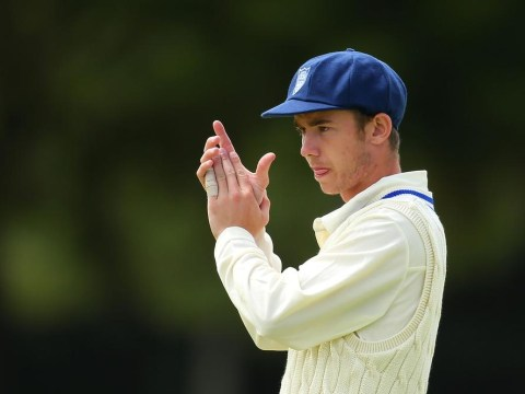 The Ashes 2013-14: Australia select 16-year-old Jake Doran to face England