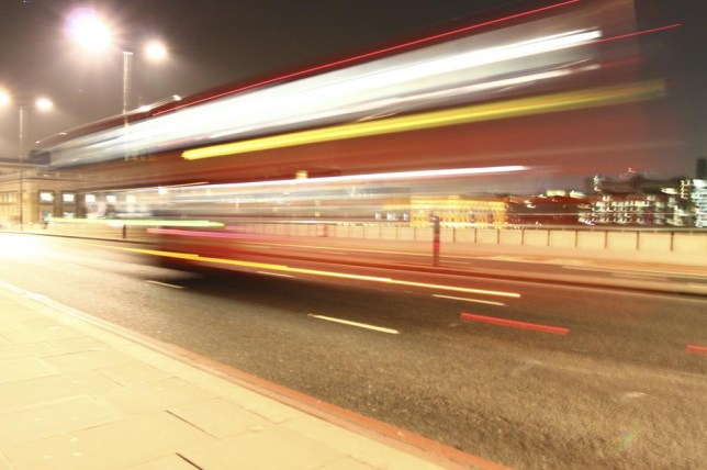 Eight things we'll miss about the night bus after the Tube goes 24-hour at weekends