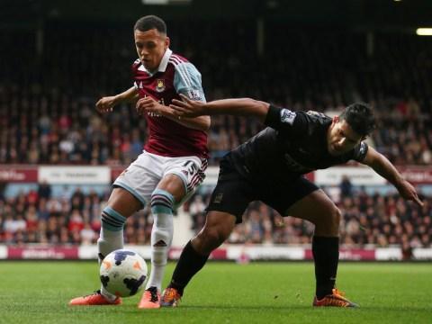 Sam Allardyce wants Ravel Morrison to shock Chelsea at Upton Park