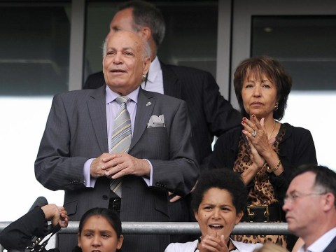 Three things Hull City owner Dr Assem Allam should do today