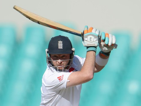 Ian Bell England's key man, not Kevin Pietersen, says Mark Waugh