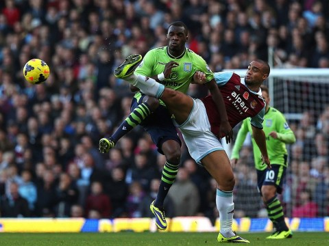 New-found resilience comes at a cost for goal-shy Aston Villa
