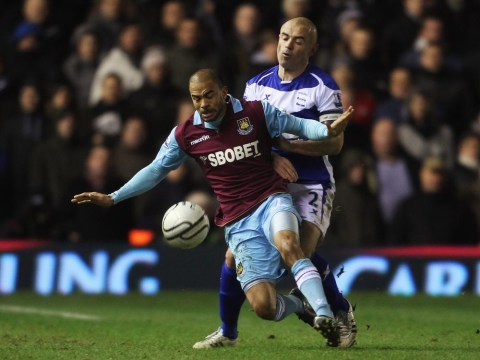 From Benni McCarthy to Kieron Dyer: West Ham's 10 worst signings of the Premier League era