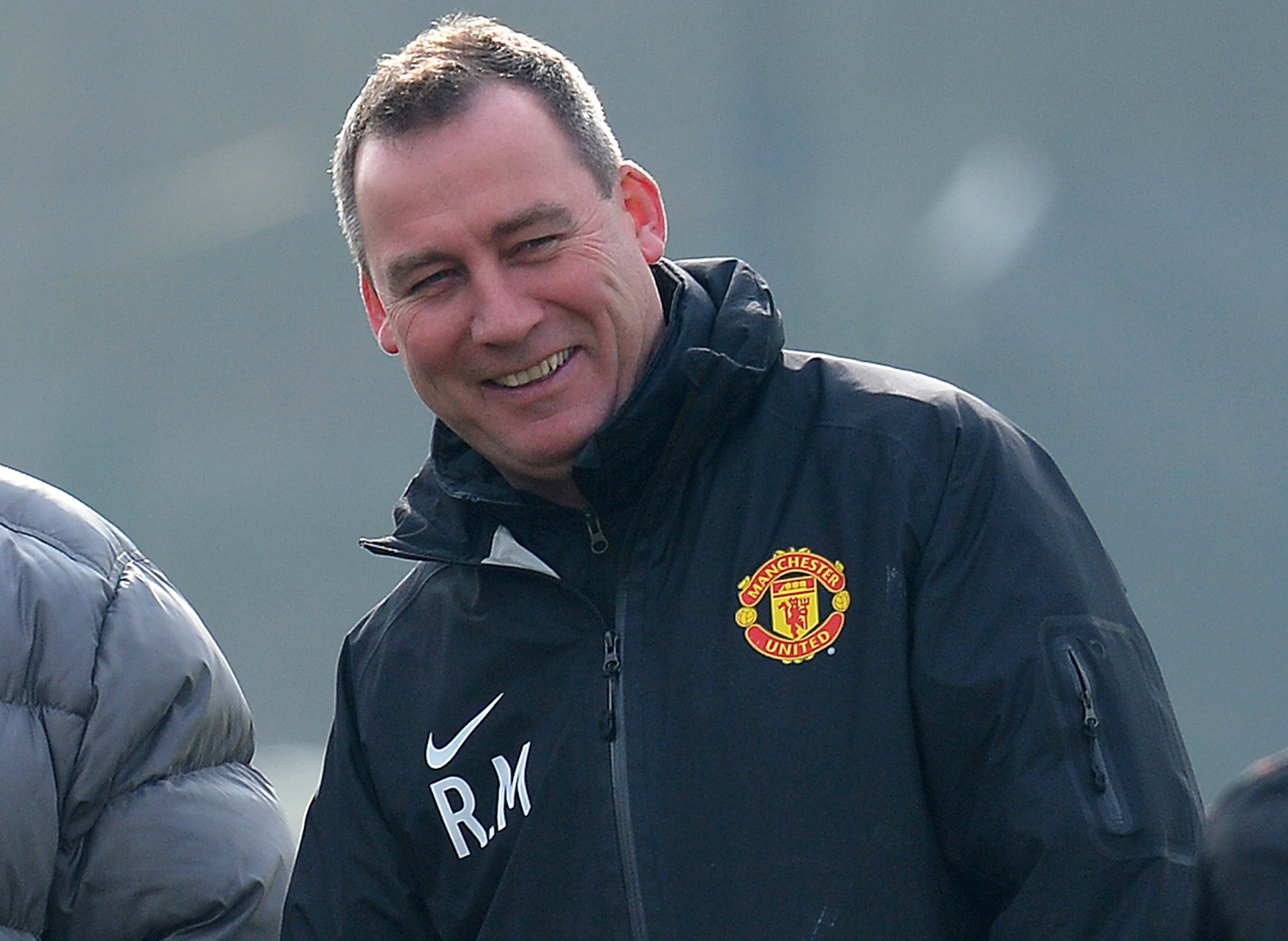Why Rene Meulensteen's Fulham appointment could spell end for Martin Jol