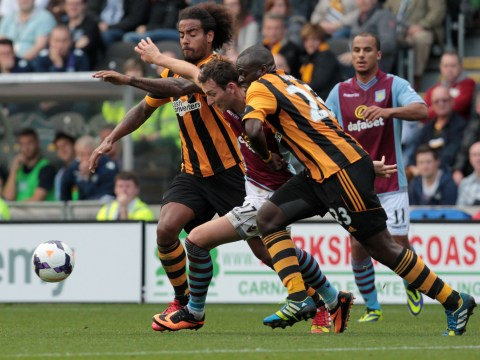 How Hull City got ahead of the pack by winning the game of transfer roulette