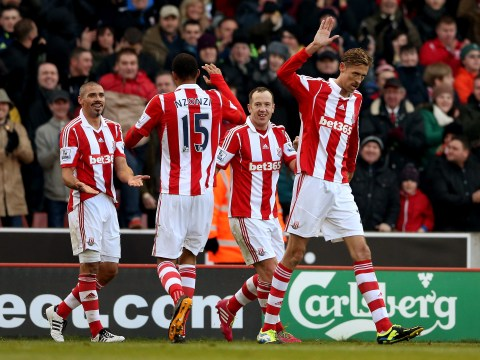 Top five Stoke signings in the Premier League – from Asmir Begovic to Charlie Adam