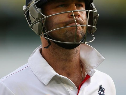 The Ashes 2013-14: How the Jonathan Trott story broke and why it's important we take mental illness in sport seriously