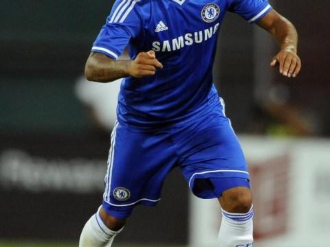 Liverpool plot £8m January swoop for Chelsea left-back Ryan Bertrand