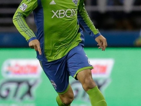 Clint Dempsey is in demand as the prospect of a January loan move looms large