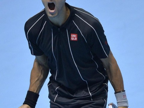 Novak Djokovic causes Swiss army strife for Stanislas Wawrinka's followers with easy win