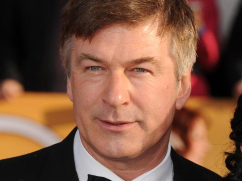 'I am deeply sorry': Alec Baldwin's show suspended in wake of 'homophobic' comments