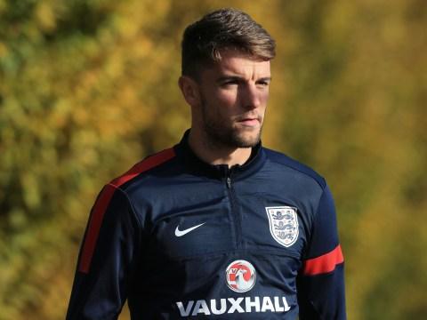 England v Chile: Who should be playing at Wembley?