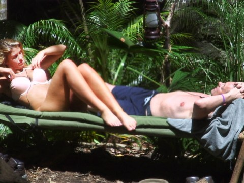 Gallery: I'm A Celebrity… Get Me Out Of Here 2013 – Day 4