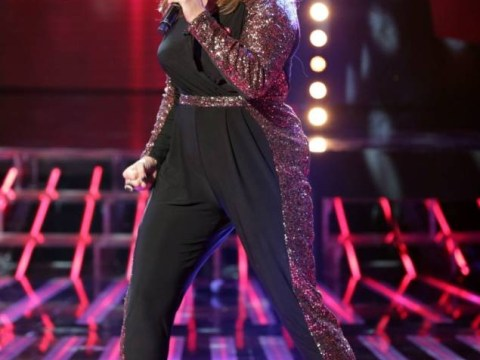 The X Factor 2013: Diva Sam Bailey 'demanding more freebies'