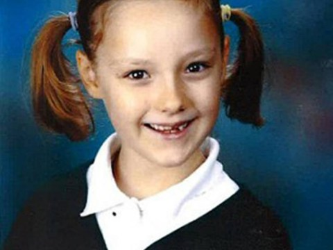 Schoolgirl, 8, died after being knocked over during playground game 'British bulldogs'