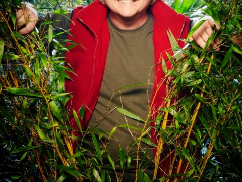 I'm A Celebrity 2013: Who is the bookies' favourite to be sent packing first?
