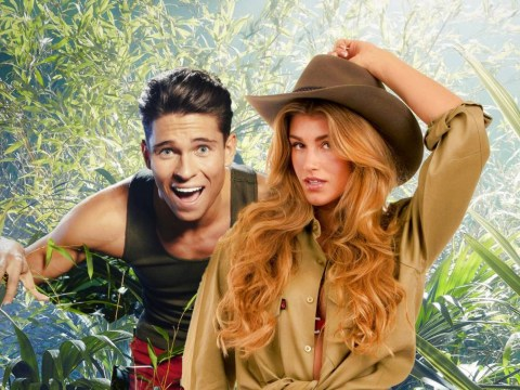 I'm A Celebrity 2013: Who is most likely to win – and who isn't?