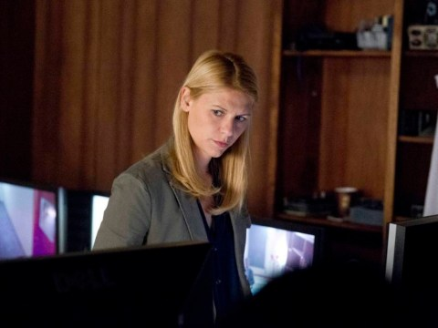 Why Homeland series three has been a massive let down