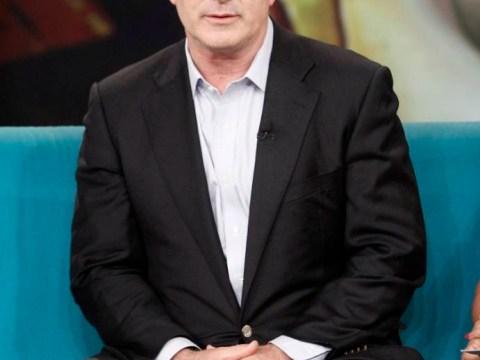 Alec Baldwin vows to quit showbiz after homophobia row