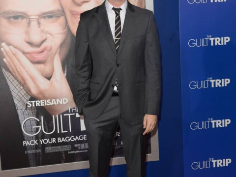 Actor Colin Hanks: I have to educate my dad on a great number of things