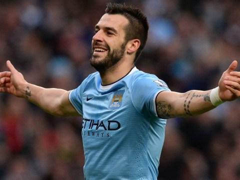 Rampant Manchester City humiliate Tottenham in six-goal rout