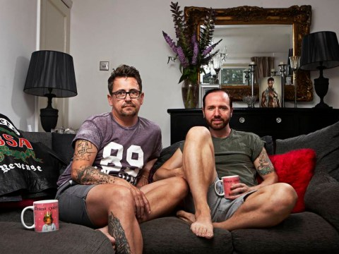 Gogglebox, Sleepy Hollow and The Tunnel: TV Picks