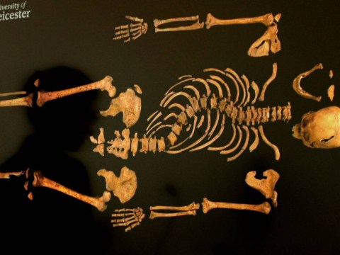 Wars of the Roses Part 2: Should Richard III be buried in Leicester or York?