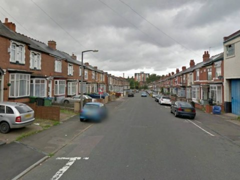 Pensioner, 75, found fatally injured in street 'was victim of hit-and-run'