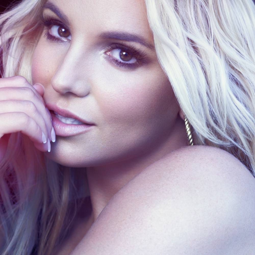Britney Spears releases setlist for Las Vegas residency Piece of Me