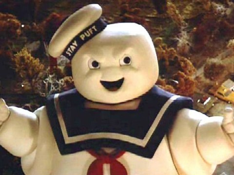 Ghostbusters 3 to begin filming in 2015 – yes, it's actually happening