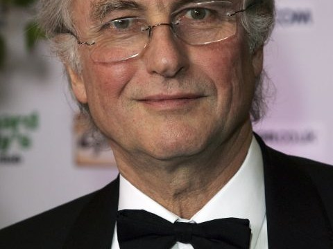 Richard Dawkins: Osama bin Laden has won, they confiscated my honey