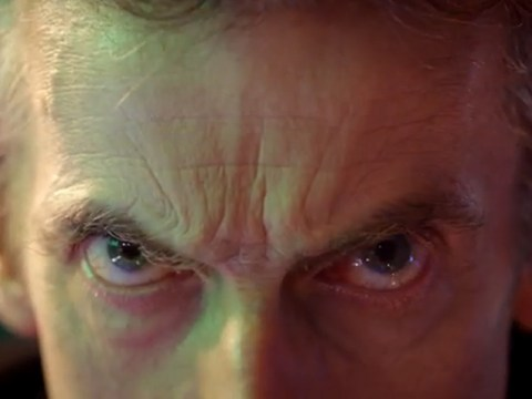 Doctor Who fans left thrilled as yet more surprise cameos appear in The Day Of The Doctor