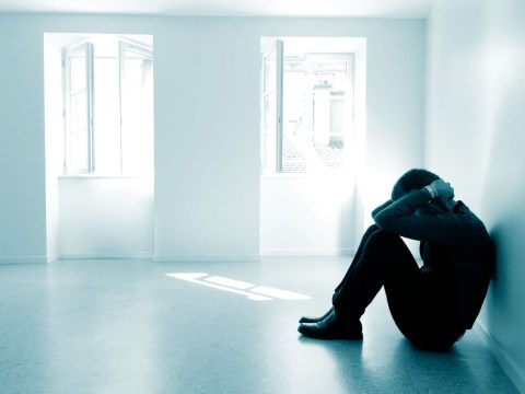 So lonely: Isolation drives one in five patients to GP