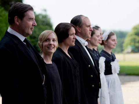 Downton Abbey finale – what do we want to happen in the last episode of Season Four?