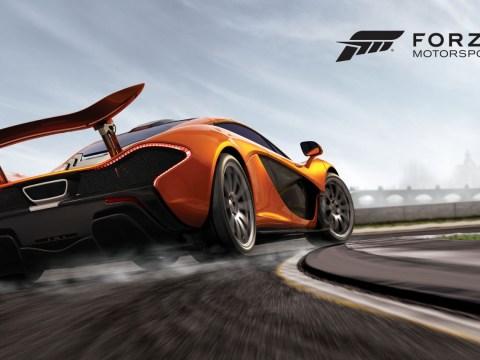 Forza Motorsport 5 review – slow start