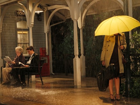 How I Met Your Dad: 8 classic HIMYM 'mother' moments we want to see