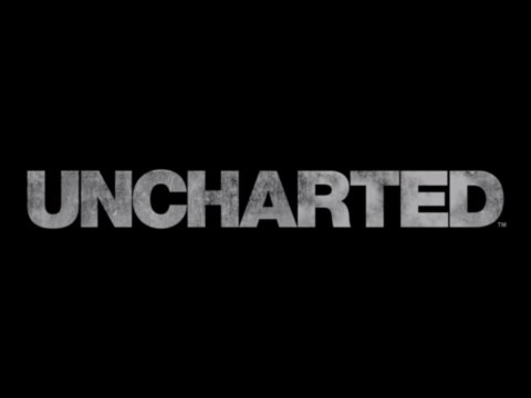 Naughty Dog announces Uncharted 4 for PS4
