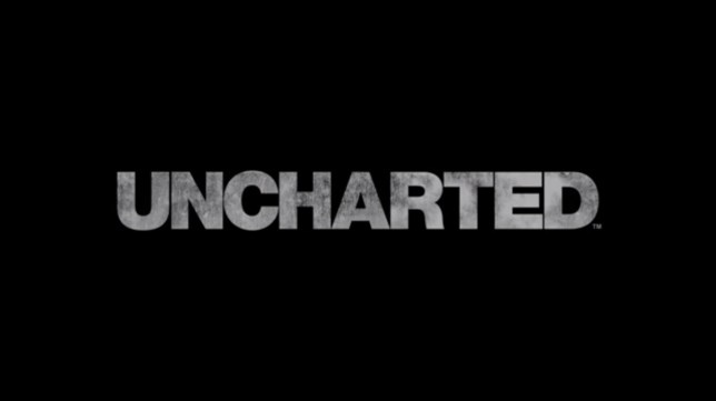 But will Nate be back in Uncharted 4 for PS4?