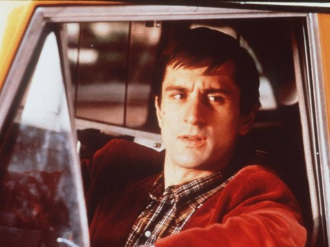 'I'd like to see where Travis Bickle is today': Robert De Niro reveals he'd like to revisit Taxi Driver