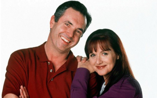 9 times Neighbours demonstrated its absolute brilliance