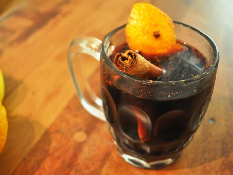 Mulled wine recipe: How to make the festive drink and do it right