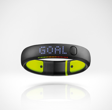 6 Christmas gifts for fitness fanatics